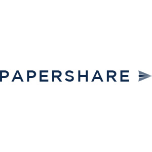 papershare
